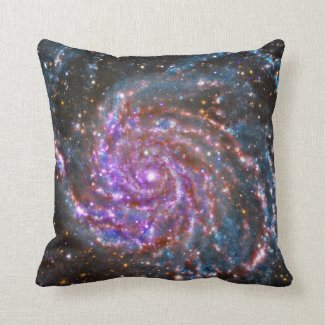 Astronomy gifts for adults