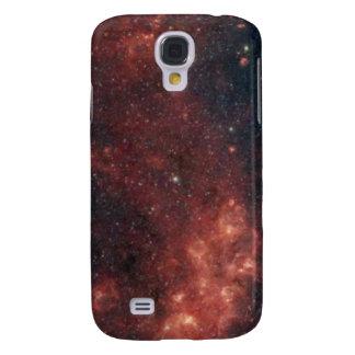 Milky Way Galaxy Samsung S4 Case