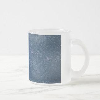 Milky Way on Your Mug
