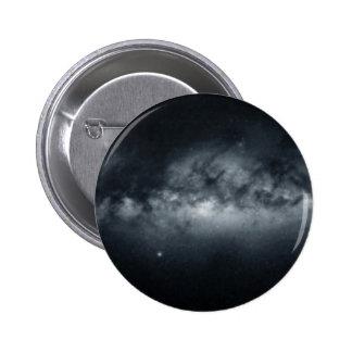 Milky Way Panorama Button
