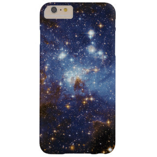 Milky Way Star Formation Stellar Nursery LH 95 Barely There iPhone 6 Plus Case