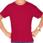 milkyway tshirt
