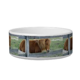 Mill Creek Pony Bowl