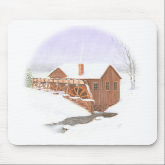 mill feather edge.png mouse pad