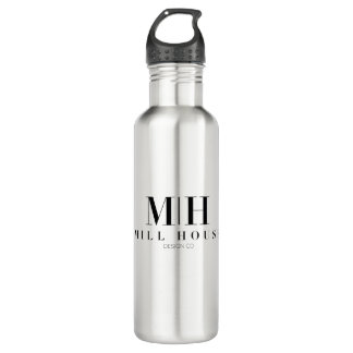 Mill House Water Bottle