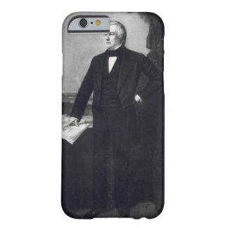 Millard Fillmore, 13th President of the United Sta Barely There iPhone 6 Case