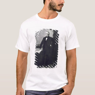 Millard Fillmore, 13th President of the United Sta T-Shirt