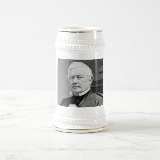 Millard Fillmore Jarra De Cerveza