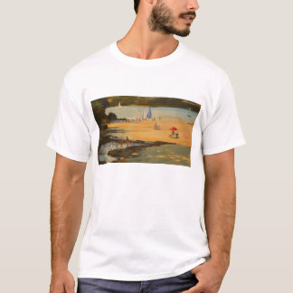 Millbay 2011 T-Shirt