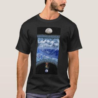 Millenial Gathering T-Shirt