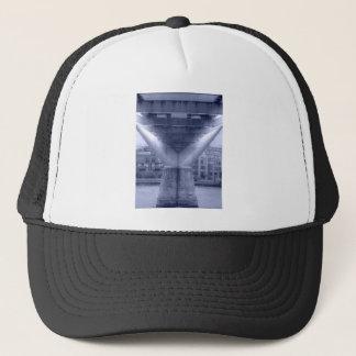 Millenium Bridge Trucker Hat