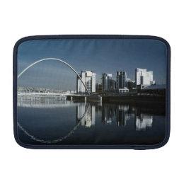 "Millennium Bridge 11"" Macbook Air Sleeve"