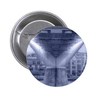 Millennium Bridge Buttons