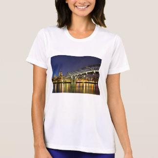 Millennium Bridge T-Shirt