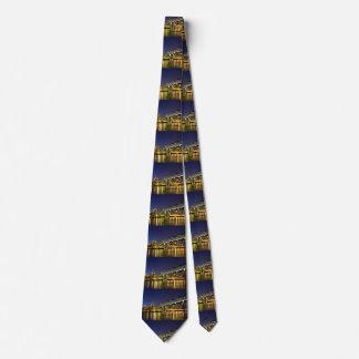 Millennium Bridge Tie