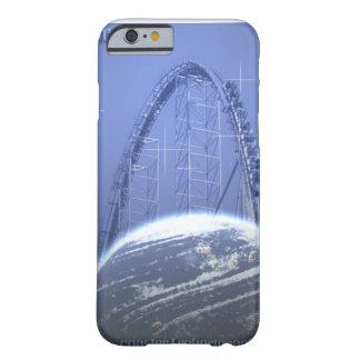 MILLENNIUM FORCE iPhone 6 CASE