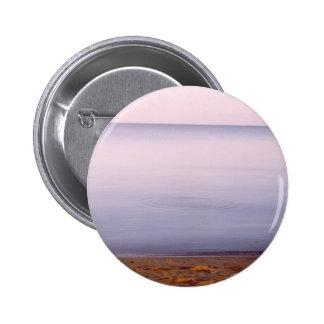 Millennium Sunrise Photo Pinback Buttons