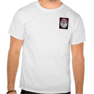 Miller03 Tee Shirt