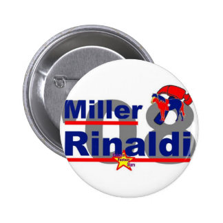 Miller Rinaldi Button