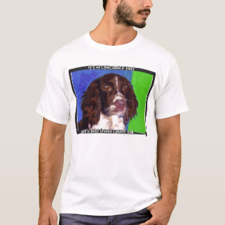Miller's Maggie T-Shirt