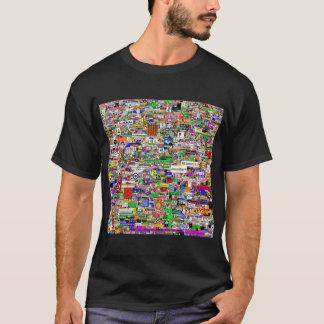 Million Dollar T-Shirt