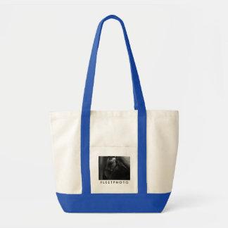 Million Dollar Tapit Filly Tote Bag
