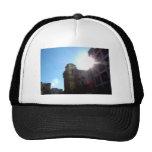 Million Dollar Theatre Trucker Hats