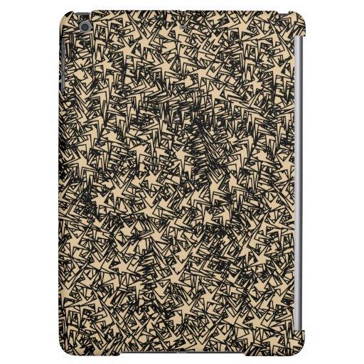 Million Stars, 01 Case For iPad Air