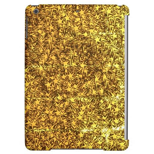 Million Stars, 02 Case For iPad Air