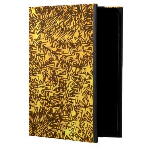 Million Stars, 02 Powis iPad Air 2 Case