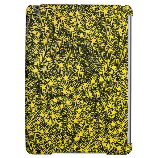 Million Stars, 03 Case For iPad Air