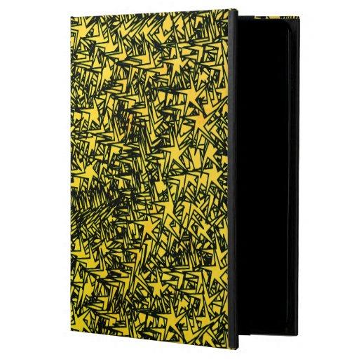 Million Stars, 03 Powis iPad Air 2 Case