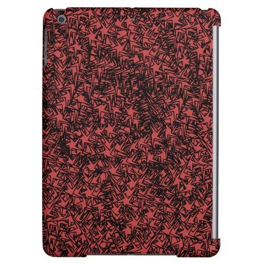 Million Stars, 04 Case For iPad Air