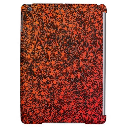 Million Stars, 05 Case For iPad Air