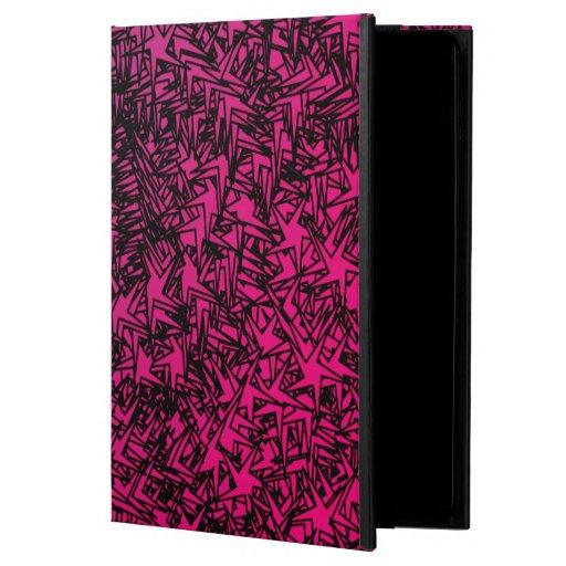 Million Stars, 06 Powis iPad Air 2 Case