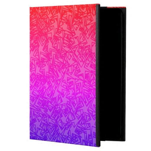 Million Stars, 07 Powis iPad Air 2 Case