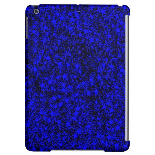 Million Stars, 08 Case For iPad Air