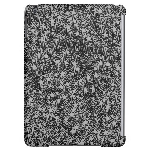 Million Stars, 09 Case For iPad Air