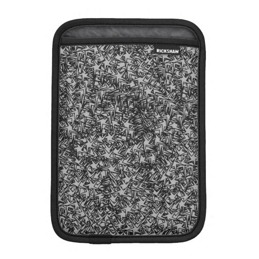 Million Stars, 09 iPad Mini Sleeve