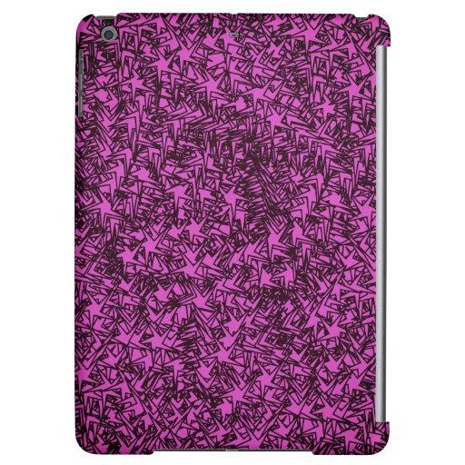 Million Stars, 10 Case For iPad Air