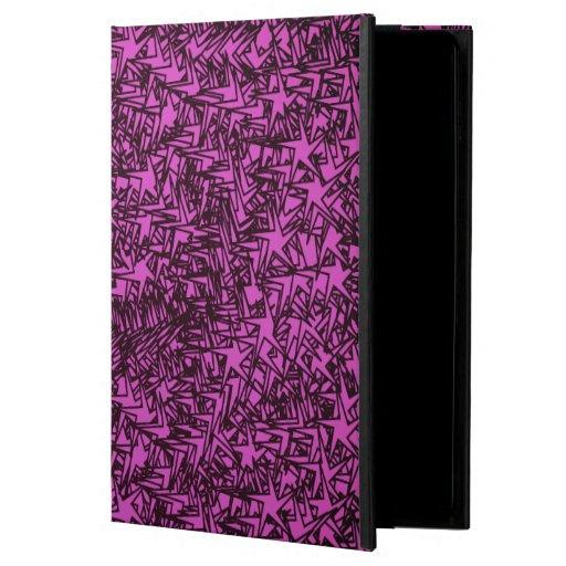 Million Stars, 10 Powis iPad Air 2 Case