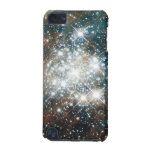 Millions of Stars Galaxy Cosmos Nebula Universe iPod Touch (5th Generation) Cases
