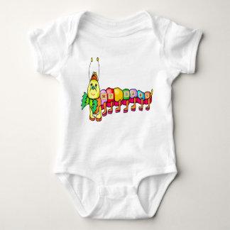 Millipede Stampede T-shirt