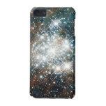 Millones de universo de la nebulosa del cosmos de