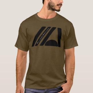 Millport Arts T-Shirt