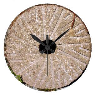 Cornwall Wall Clocks Zazzle
