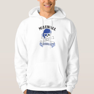 5e29029ad94 Pirates Of The Caribbean Hoodies & Sweatshirts | Zazzle