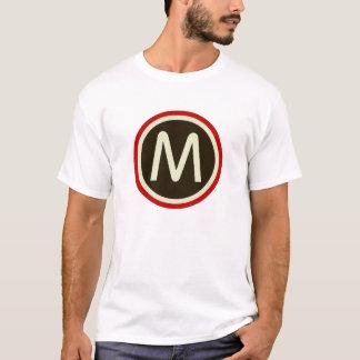 Millwood Natural Shirt
