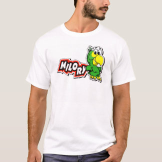 Milory T-Shirt