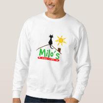 Milo's T-Shirt